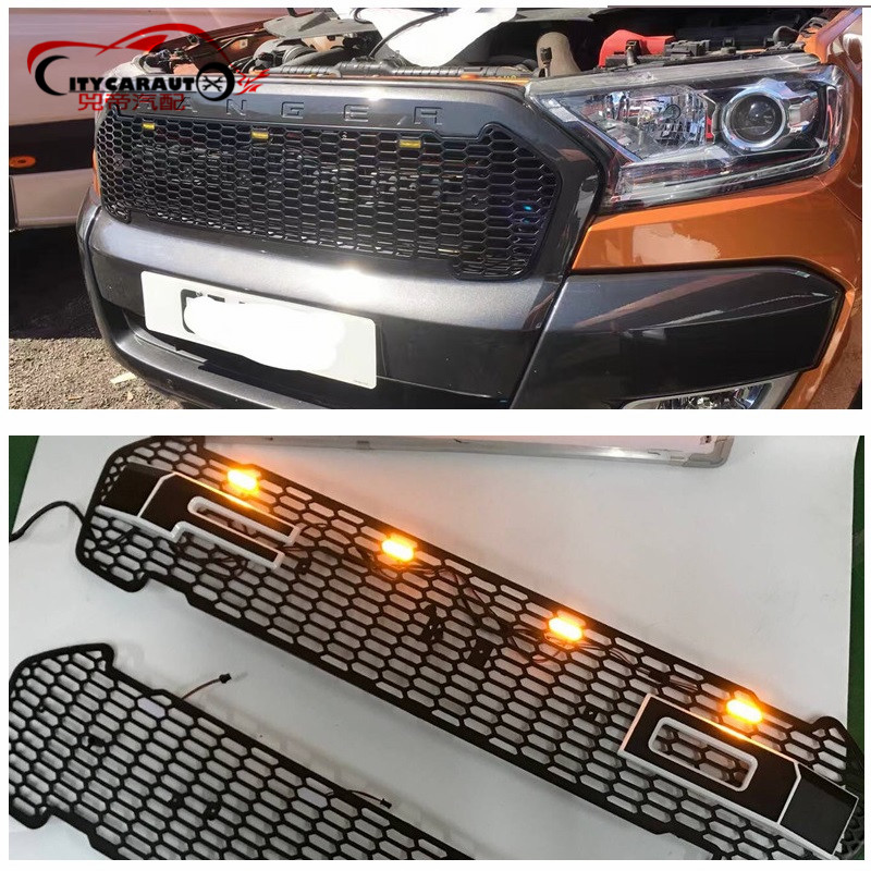 top 9 most popular lexus rx3 front grill list and get free