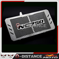 Radiator grille / Water tank radiator cover protector for Honda NC750 NC750X NC750S NC750XD NC750SD / NC 750 X XD SD