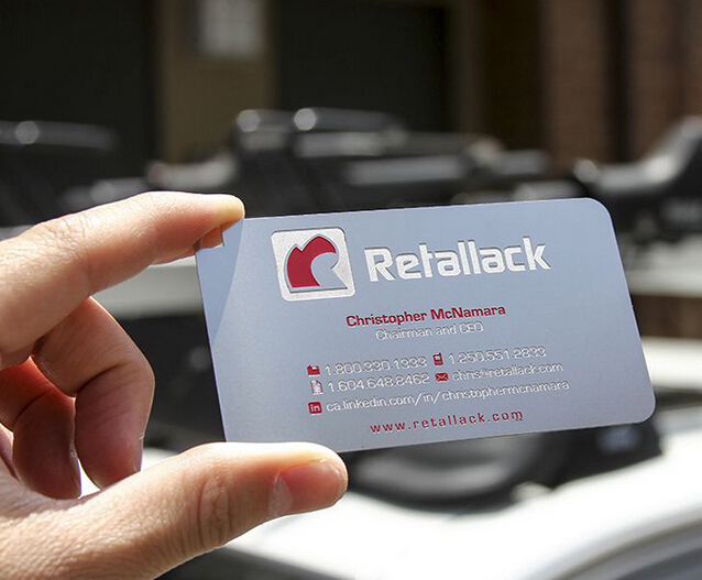Online Get Cheap Engraved Business Cards