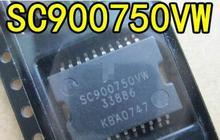 100% NOVA Frete grátis SC900750VW