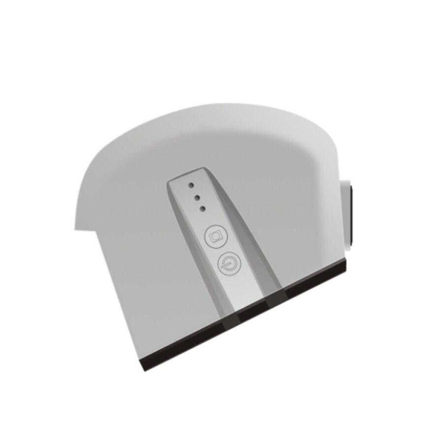 For Audi A3 2016 Driving Recorder Car Wifi Dvr Mini Camera Novatek 96658 Full HD 1080P Car Dash Cam Video Recorder Black Box