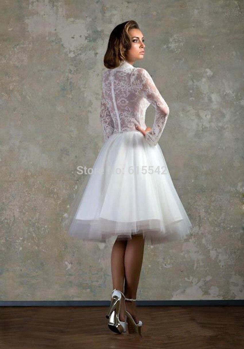 Wedding Dresses Brisbane Rockabilly Dress Retro Plus Size Casual
