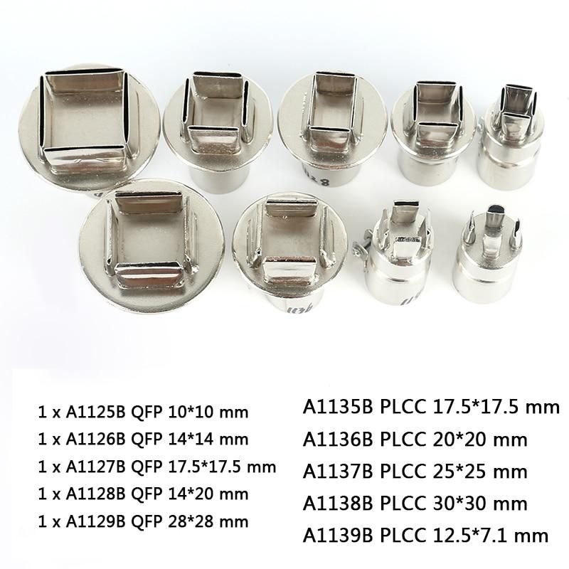 Microchip USSR  Lot of 7 pcs KR512VI1 = MC146818  IC