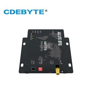 Image 5 - E840 DTU (4G 02) 4G lte Modem serwer portu szeregowego bezprzewodowy nadajnik i odbiornik IoT moduł RF do transmisji danych