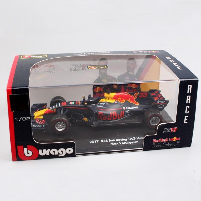 veículos de brinquedo em miniatura modelo escala carros crianças