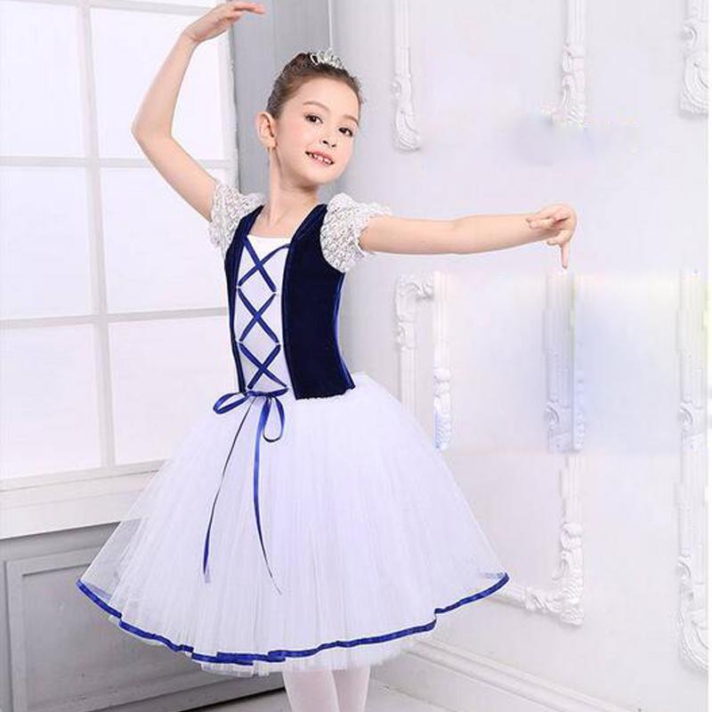 ballet dress 5