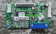 W1942SP W1942S W1942SY W1942C W1942ST driver board motherboard