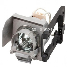 Replacement Original Projector LAMP with housing MC.JG111.004 FIT For ACER U5213/U5310W/U5313W projectors(330W)