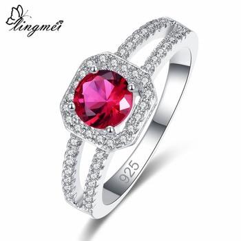 טבעת כסף 925 לנישואין דגם 4136