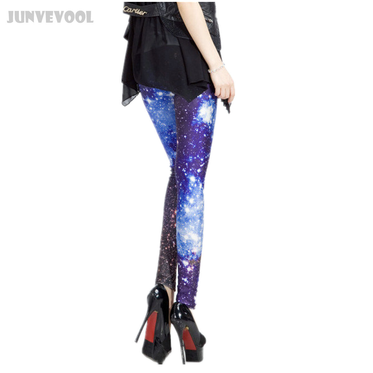 Popular Shiny Blue Leggings-Buy Cheap Shiny Blue Leggings lots ...