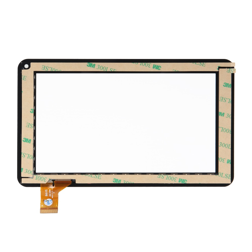"""TPT-070-134 ZHC-059B Tablet PC 86V USA-7/""""  Touch screen Digitizer For Y7Y007"""