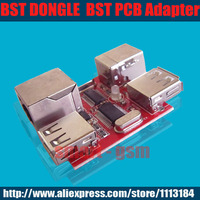 Best Smart Tools BST Dongle For HTC Samsung Flash Repair IMEI NVM EFS ROOT I9500 Note3
