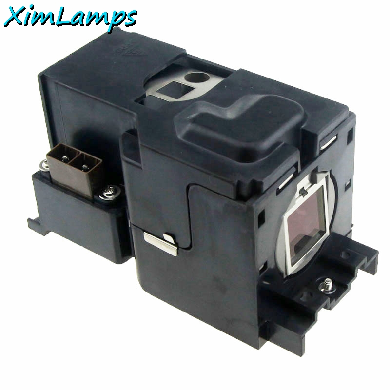 XIM Lamps TLPLV4 Projector Lamp with Housing for Toshiba TDP-S20U,TDP-S21,TDP-S21B,TDP-S21U,TDP-SW20,TDP-SW20U Factory Price tdp 0