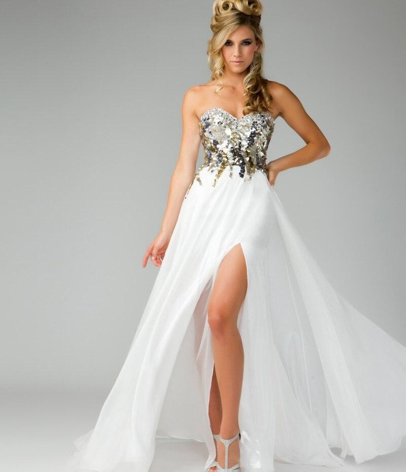 Prom Dresses For Short Girls Raleigh Nc Dress Senior Ghetto A Line ...