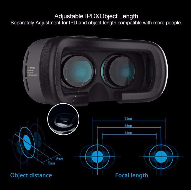 VR BOX 2 (14)