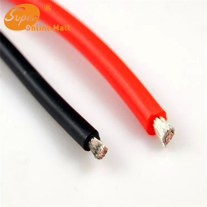 Generous 20 Awg Stranded Wire 0 0320 Ideas - Electrical Circuit ...