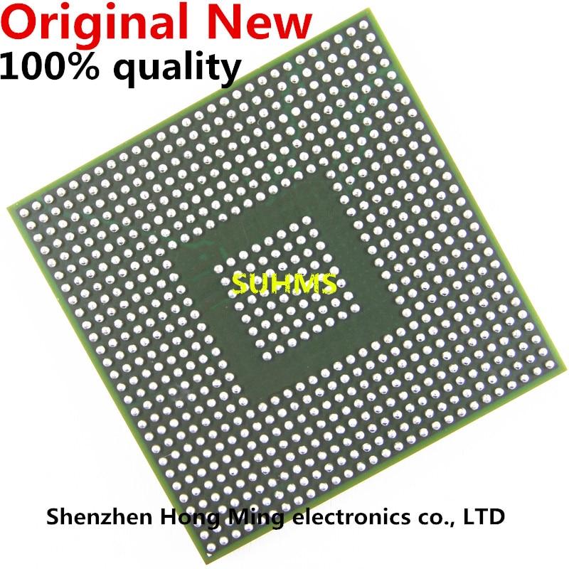 100 New LGE3556C LGE3556CP BGA Chipset