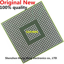 Chipset novo de 100% lge3556c lge3556cp bga