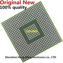 100% Nouveau LGE3556C LGE3556CP Chipset BGA