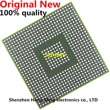 100% Nuovo LGE3556C LGE3556CP BGA Chipset