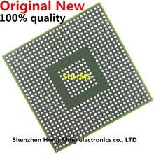 100% nuevo LGE3556C LGE3556CP BGA Chipset