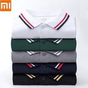 Xiaomi 1pcs fashion Trend 90 p