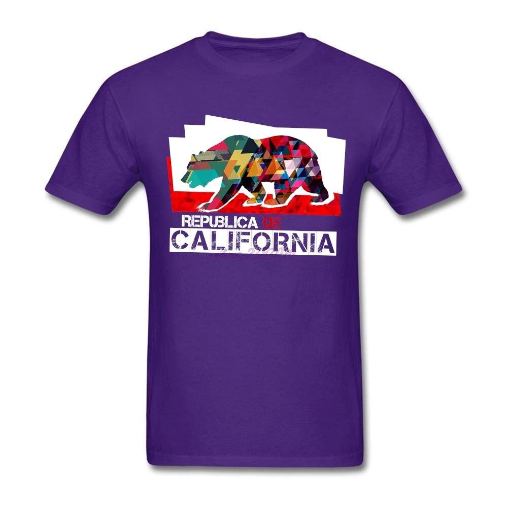 Online Shirt Orders - T Shirts Design Concept