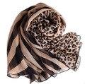 Хорошая Цена Мусульманские Простые 100% Шелковый шарф Женщин Шарфы Чешского Долго Магия Шаль марка дизайнер джерси шарфы Хиджаб Underscarf
