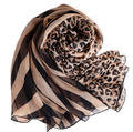 Good Price Muslim Simple 100% Silk scarf Womens Scarves Bohemian Long Magic Shawl brand designer jersey scarfs Hijab Underscarf