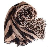 Gute Preis Muslimischen Einfache 100% seidenschal Frauen Schals Böhmischen Langen Magie Schal marke designer jersey schals Hijab Underscarf