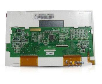Original Replacement JDSU MTS-4000 OTDR display  LCD screen free shipping