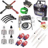 DJI Phantom 1 2 Brushless ESC 20A with Led Light Red Green DJI Phantom  Quadcopter Drone Accessories 2212 2312 Motor