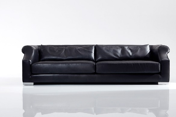 designer modern style top graded cow genuine leather corner living room sofa set suite home furniture shipping to port