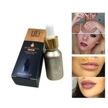 24k Rose Gold Elixir Radiating Moisturizer Face Care Essential Oil Makeup Primer Makeup Base New Arrival