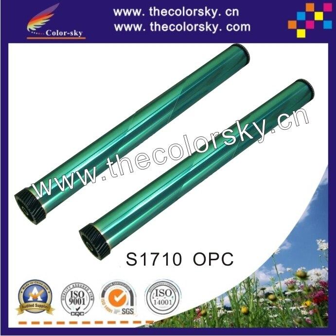 (CSOPC-S1710) laserdrucker teile opc-trommel für samsung scx-4216f scx4216f scx 4216f druck 4-5...
