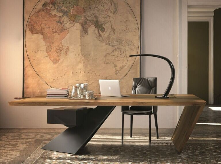 American Country Furniture Loft Style Dining Table Coffee Conference Desk Work Taipei Europe On Aliexpress Alibaba Group