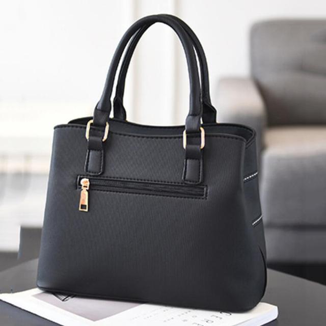 Casual Luxury Designer Crossbody Bags