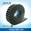 Высокое качество! Буксировочная цепь Novajet 1000I