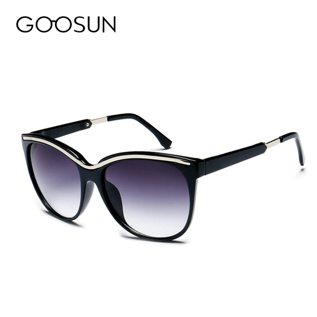 Fashion Sunglasses Women Brand Designer Multicolor Sun Glasses For Women Driving Eyewear Oculos Gafas De Sol UV400 Goggle
