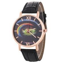 SANYU Лидер продаж повседневное бренд часы для женщин дамы для мужчин модные кварцевые наручные часы Relogio Feminino