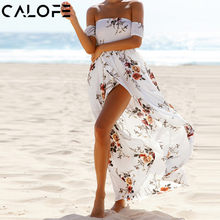 abacf5f642cf6 Popular Long Maxi Sundress Dress-Buy Cheap Long Maxi Sundress Dress ...