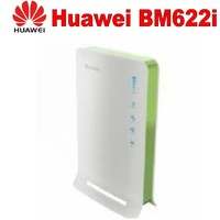 Huawei BM622i 2.5G Roteador CPE CPE Wimax Indoor