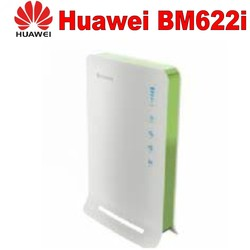 Huawei BM622i 2.5G Wimax CPE kryty Router CPE