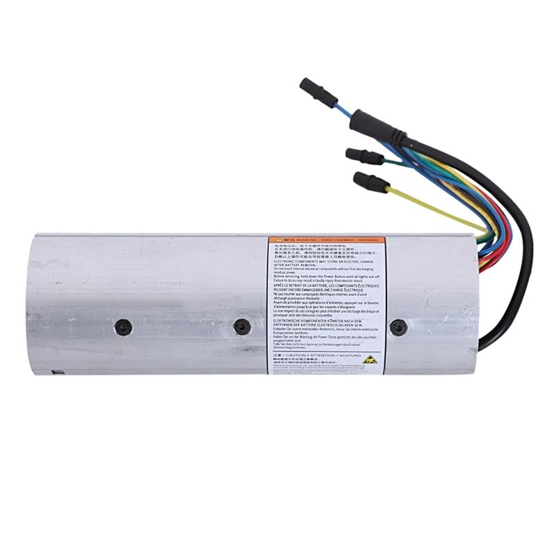 Nouvelle vente remplacement carte mère contrôle pour Ninebot Es1 Es2 Es4 électrique pliable Scooter Skateboard accessoires Pcb Motherb