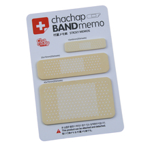Cute Band-aid Memo Pad Sticky Note Kawaii Paper Sticker Pads Post It Note Creative Korean Stationery 1031
