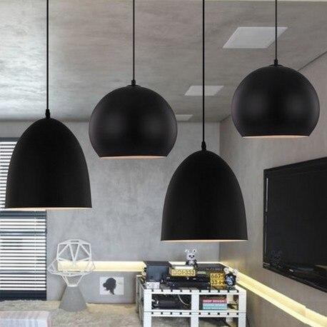 Hanger keuken verlichting promotie winkel voor promoties hanger ...