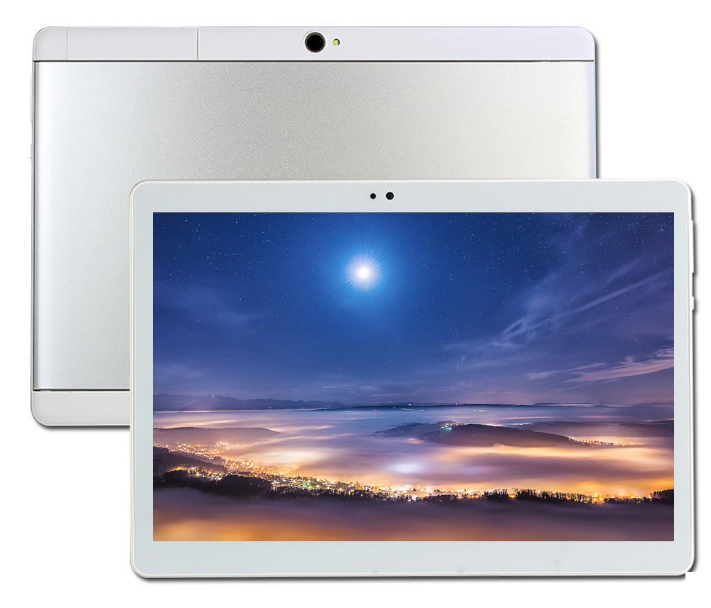 NEW MT8752 S109 10.1' Tablets Android 7.0 8 Core 32GB ROM Dual Camera 8MP Dual SIM Tablet PC 1920X1200 GPS bluetooth phone 2018 mt8752 s109 10 1 tablets android 7 0 8 core 32gb rom dual camera 8mp dual sim tablet pc 1920x1200 gps bluetooth phone