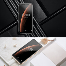 OUKITEL C13 Pro 5G/2.4G WIFI 6.18″ 19:9 Android 9.0 MT6739 3000mAh 4G LTE 2GB RAM 16GB ROM 8MP+5MP  Fingerprint Mobile Phone ID
