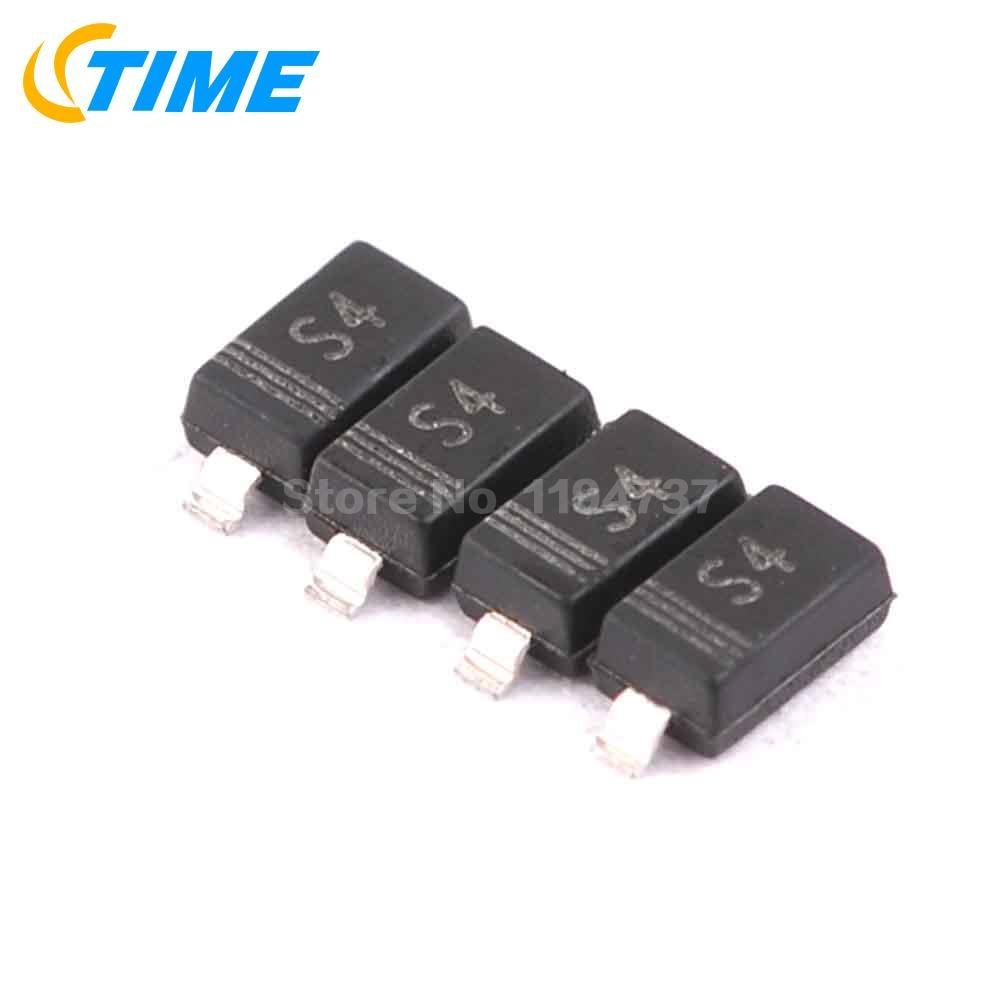MT96-R MT96 R NEW FOTEK Temperature Controller free shipping plcbest
