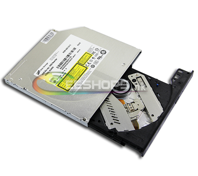 ФОТО for LG HL BU40N Laptop 4K Ultra HD UHD 6X 3D Blu-ray Writer BD-RE SL DL TL QL 4X BDXL 100GB 128GB Bluray Burner Slim SATA Drive